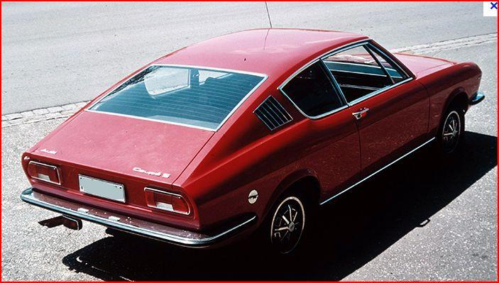 Comme Malraux, votre musée imaginaire... Audi_111