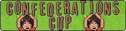 HIFO Confederations Cup 2016