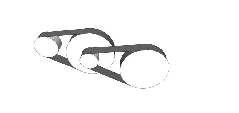 construction d'un 4ème Axe Untitl10