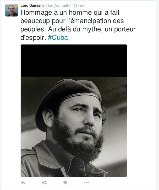 Communisme et dictature  Captur11