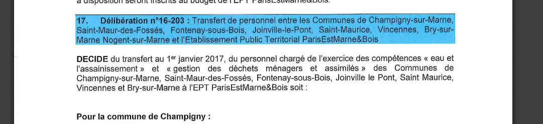 Territoire T10 - Paris-Est-Marne et Bois Captur14