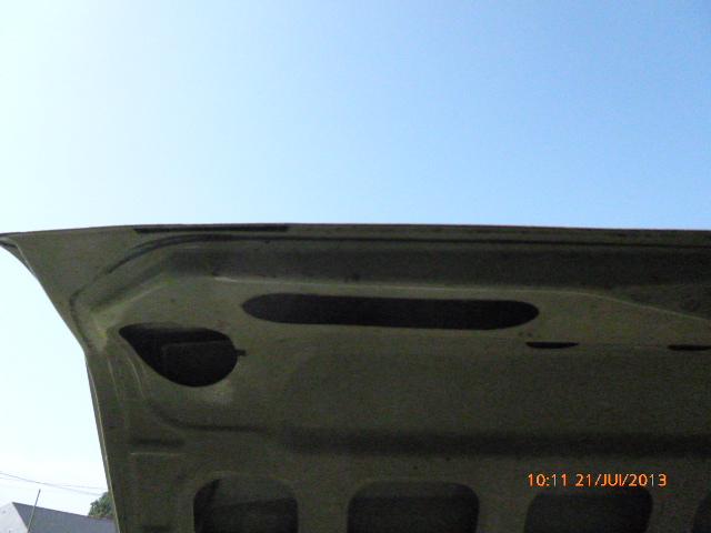 r6 69 la remise en route P1000624