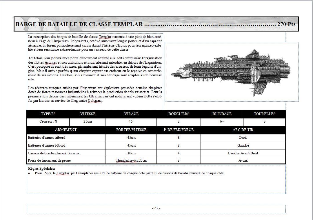 Add-On Flottes de Chapitres Space Marines v1.2 en complément d'Armada - Page 9 Captur10