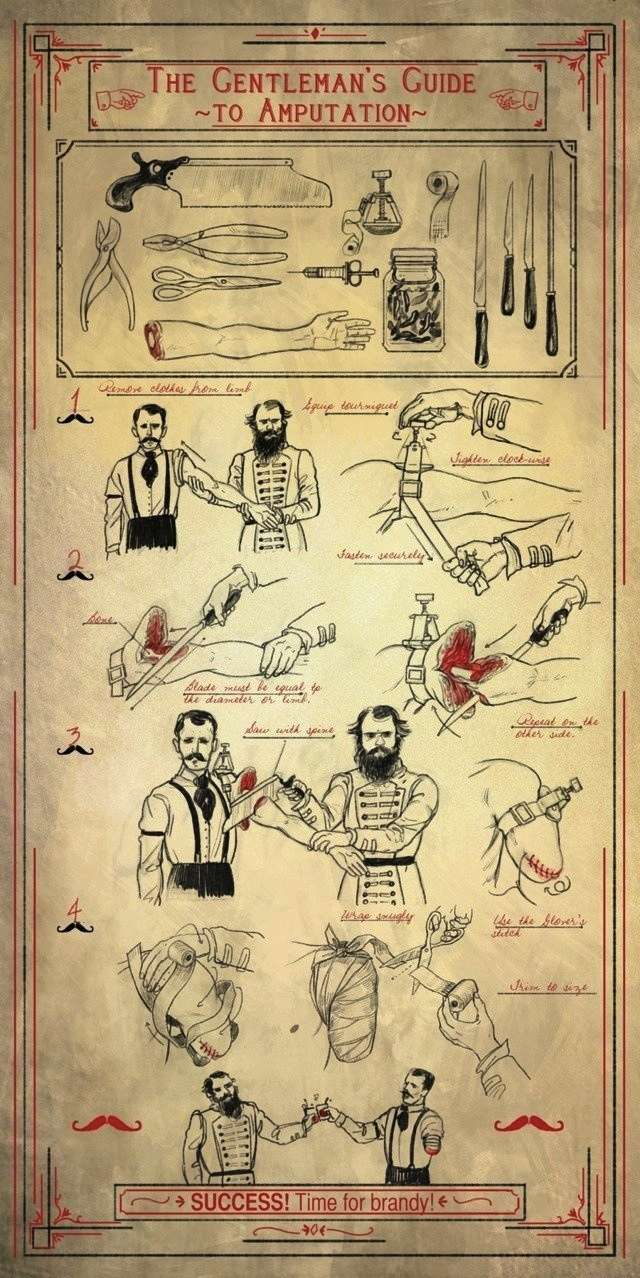 Crimes - Bombyx 2 Guide_10