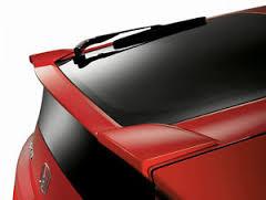 Rechercher becquet accessoire Honda Tylych10