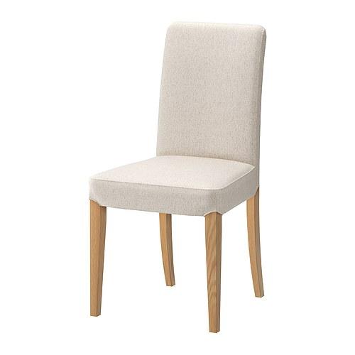 Nouvelle Salle à manger - besoin d'avis sur meuble du suédois - merci Chaise13