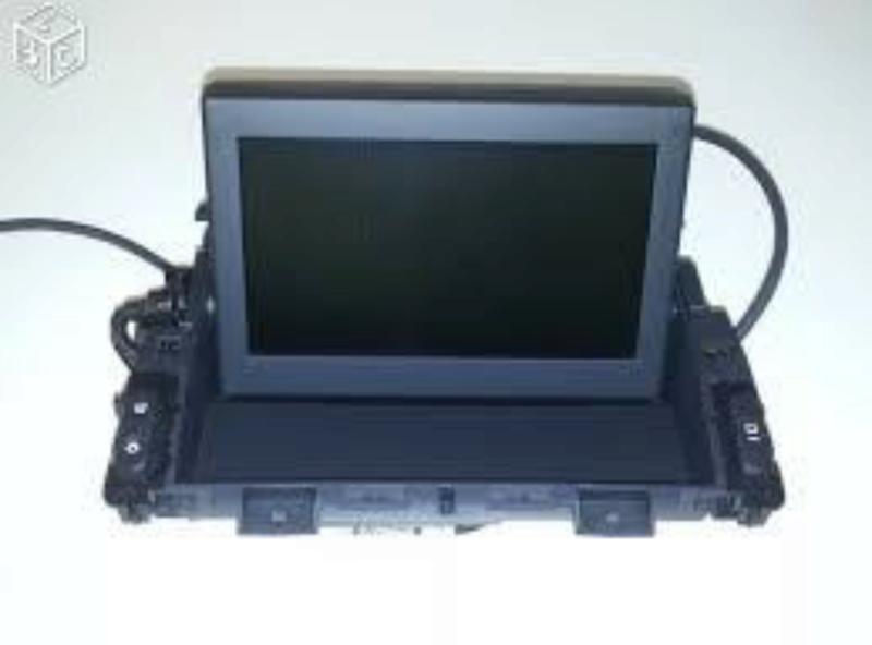 [QUESTION] Compatibilité dalle écran 3008-DS3;C3 Screen11