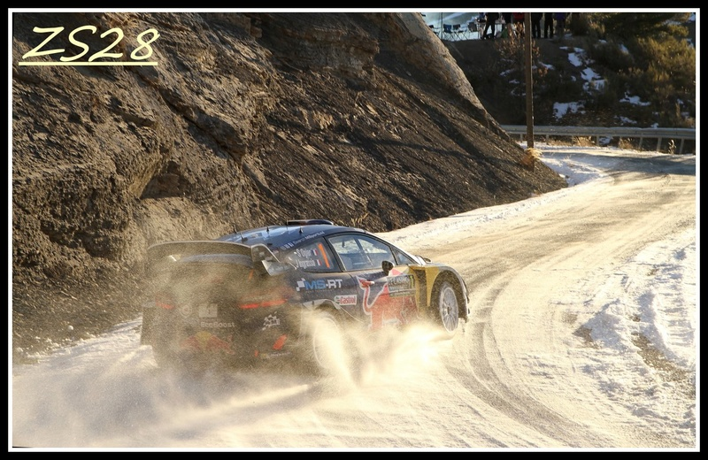 Le Rallye Monte Carlo et .... le Rallye Monte Carlo Historique 2017 - Page 2 2017_018