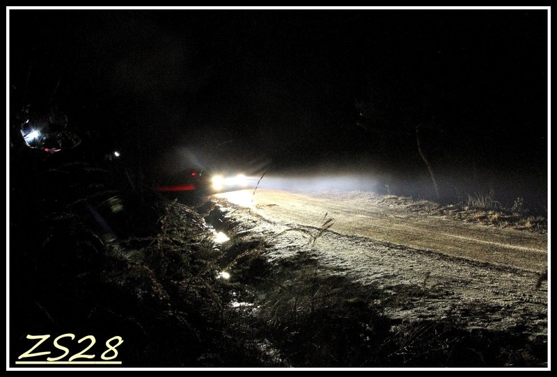 Le Rallye Monte Carlo et .... le Rallye Monte Carlo Historique 2017 - Page 2 Img_1710