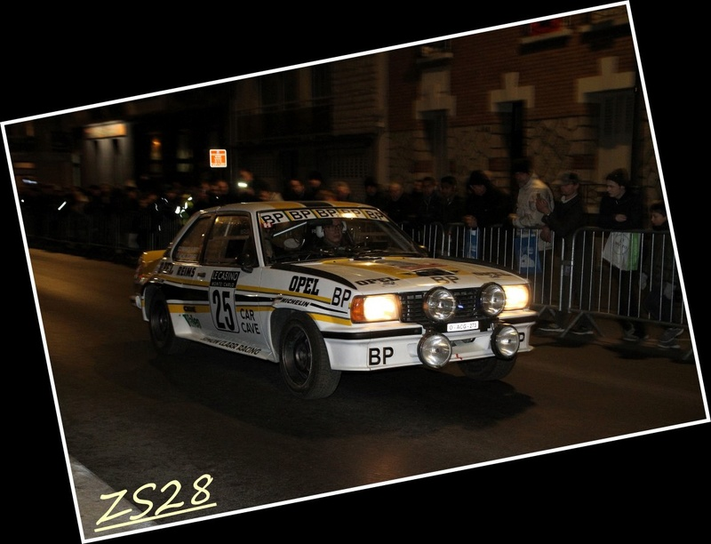 Le Rallye Monte Carlo et .... le Rallye Monte Carlo Historique 2017 - Page 2 Img_5710