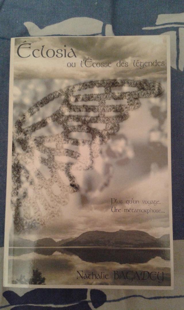 Père-Noël Surprise 2016 - Inscriptions closes : à vous de jouer - - Page 3 15625910