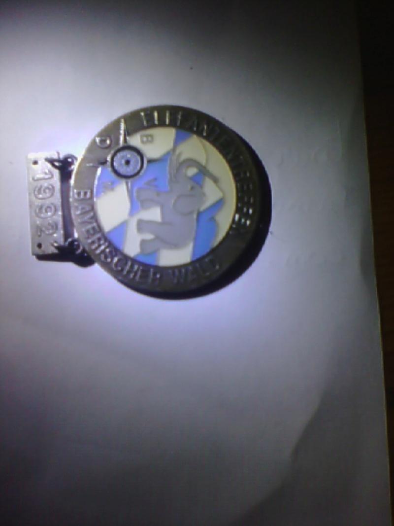 Médailles de concentrations Img_2010