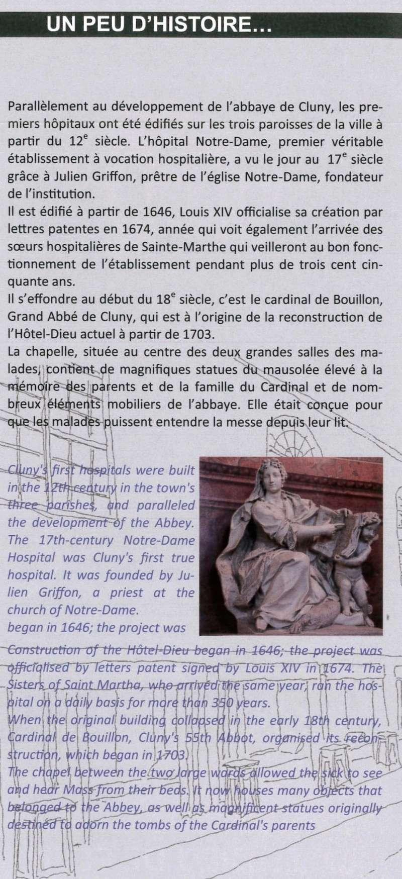 Présentation de l'Association Julien Griffon 1625 0313