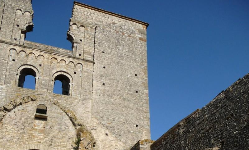 Le Renouveau de Saint-Hippolyte 11187710