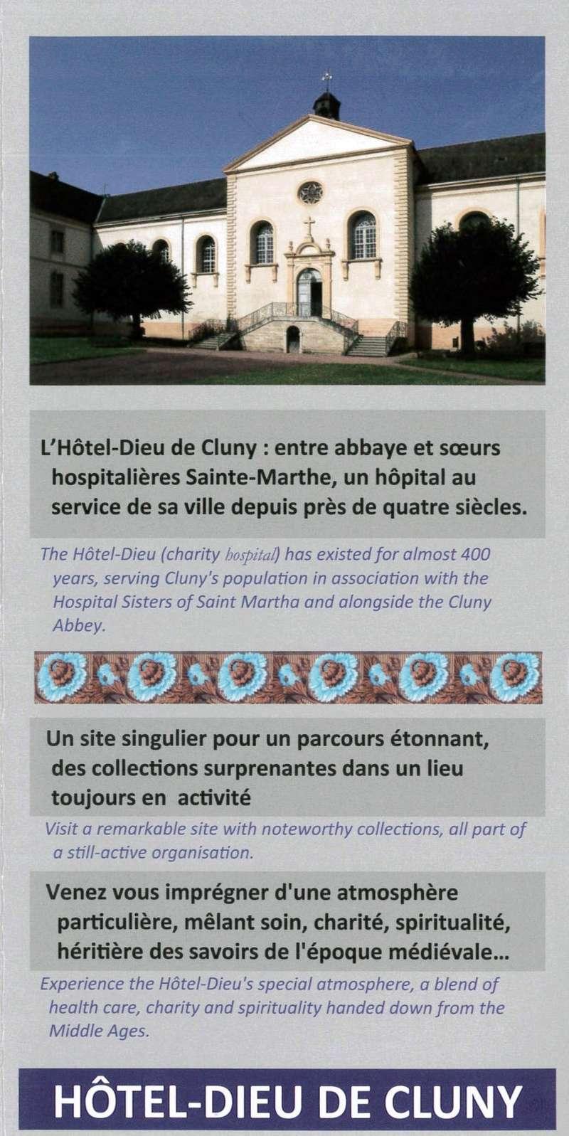 Présentation de l'Association Julien Griffon 1625 142