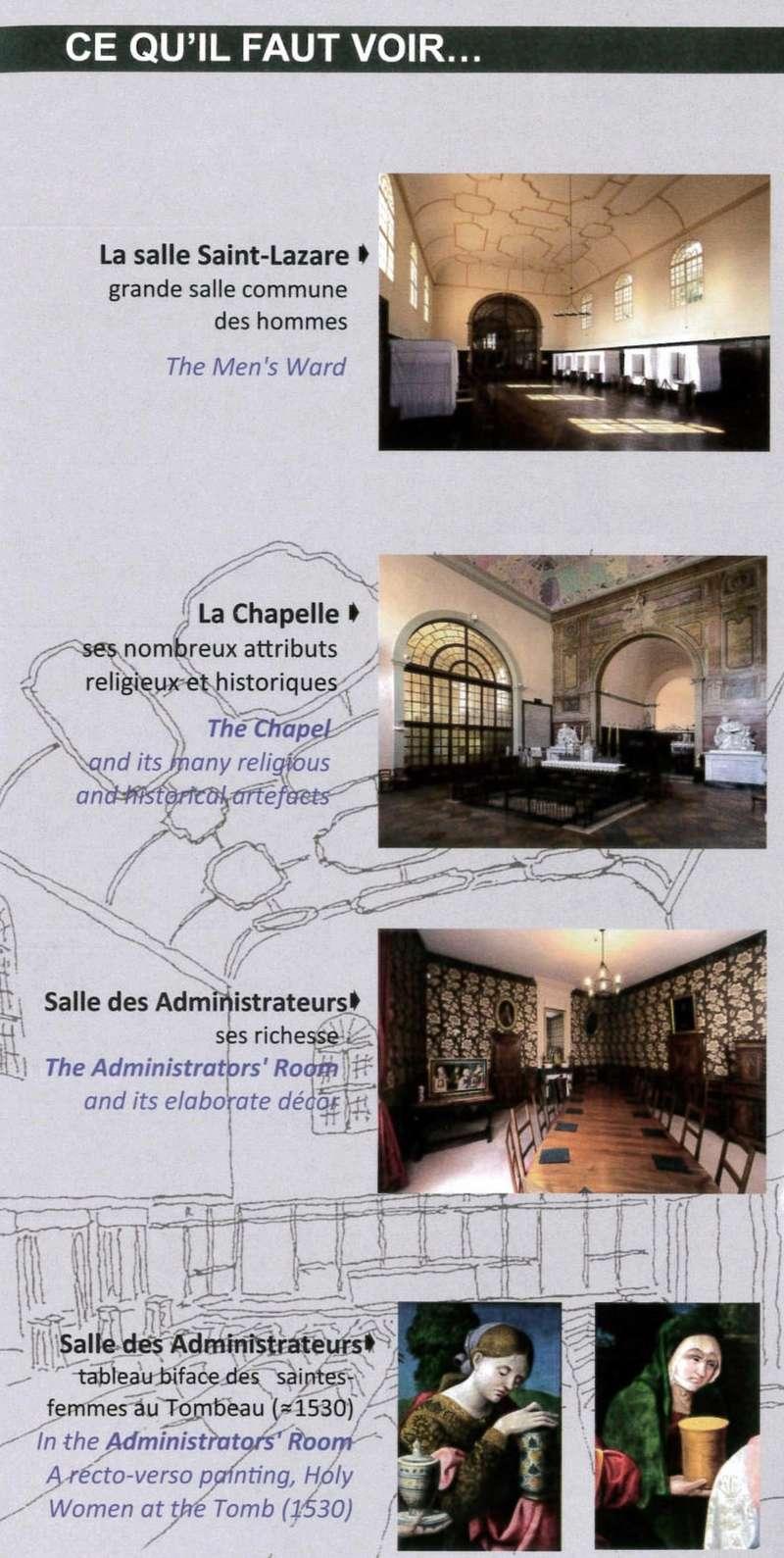 Présentation de l'Association Julien Griffon 1625 226