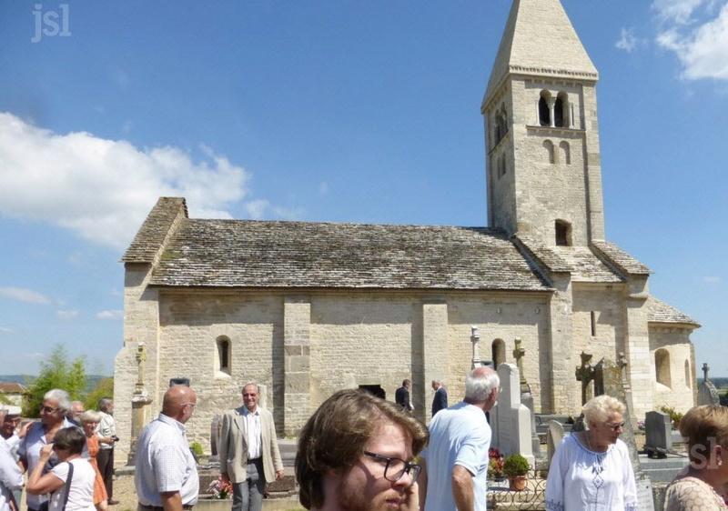 L'église d'Ougy plus belle que jamais Grace-10