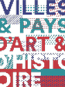 Association Chapaize Culture Logo-v10