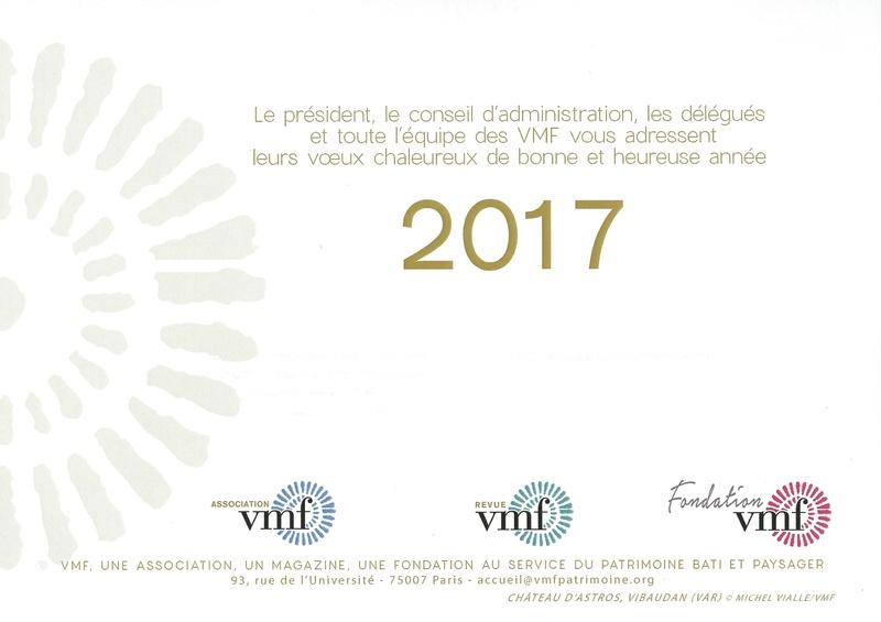 Voeux 2017 de VMF Voeux_17