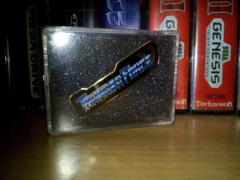 Tecno Soft games museum Img_2046