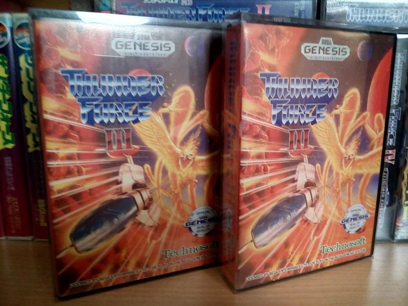 Tecno Soft games museum Img_2082
