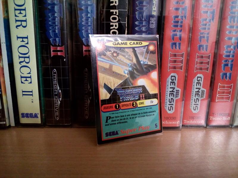 Tecno Soft games museum Img_2088