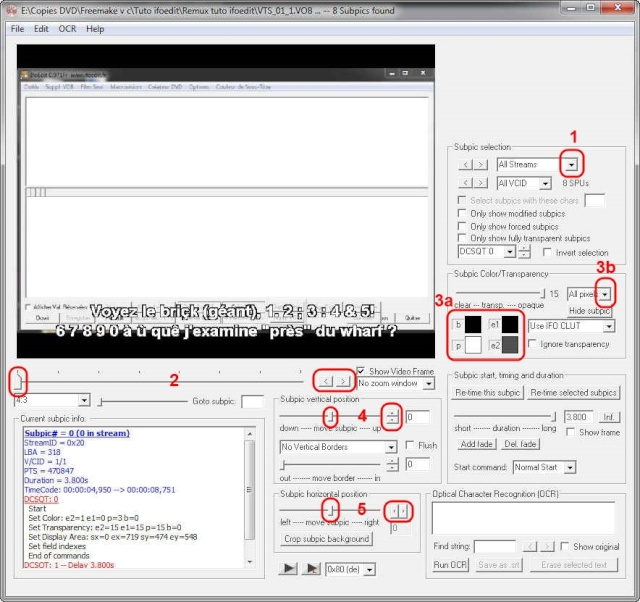 Re-sous-titrage avec ifoedit (et txt2sup) 02_app10