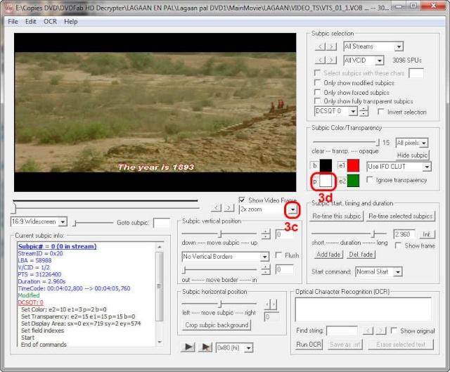 Re-sous-titrage avec ifoedit (et txt2sup) Exempl13