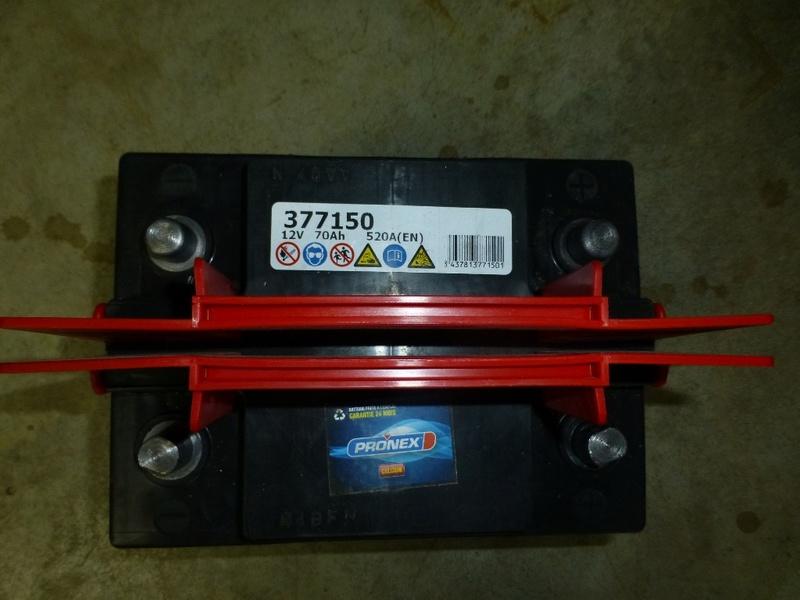 Batterie HS je pense 4_p11410