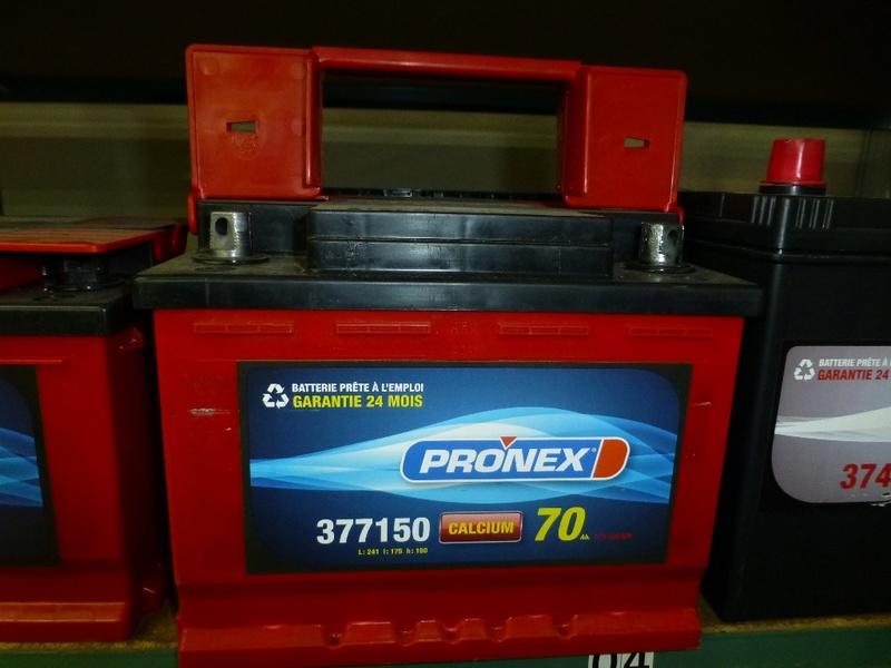 Batterie HS je pense 5_p11410