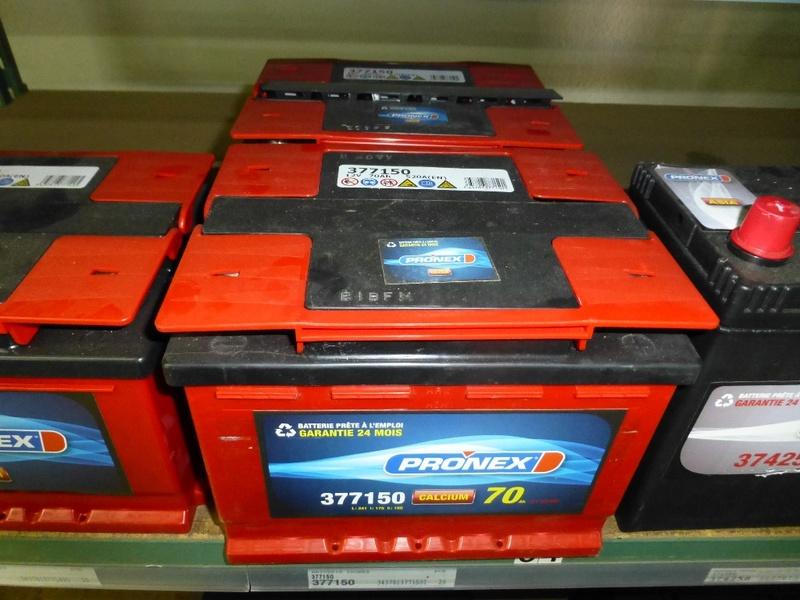 Batterie HS je pense 6_p11410