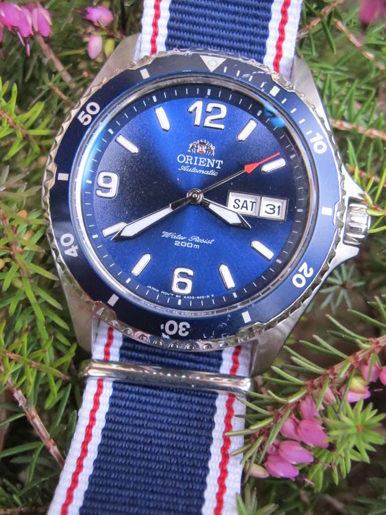 Orient Mako - tome 2 - Page 11 Img_7711