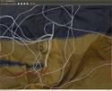 Sortie pourrie à la grande côte - Page 2 2012-110