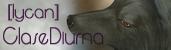 Clase Diurna [Lycan]
