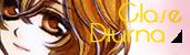 Clase Diurna
