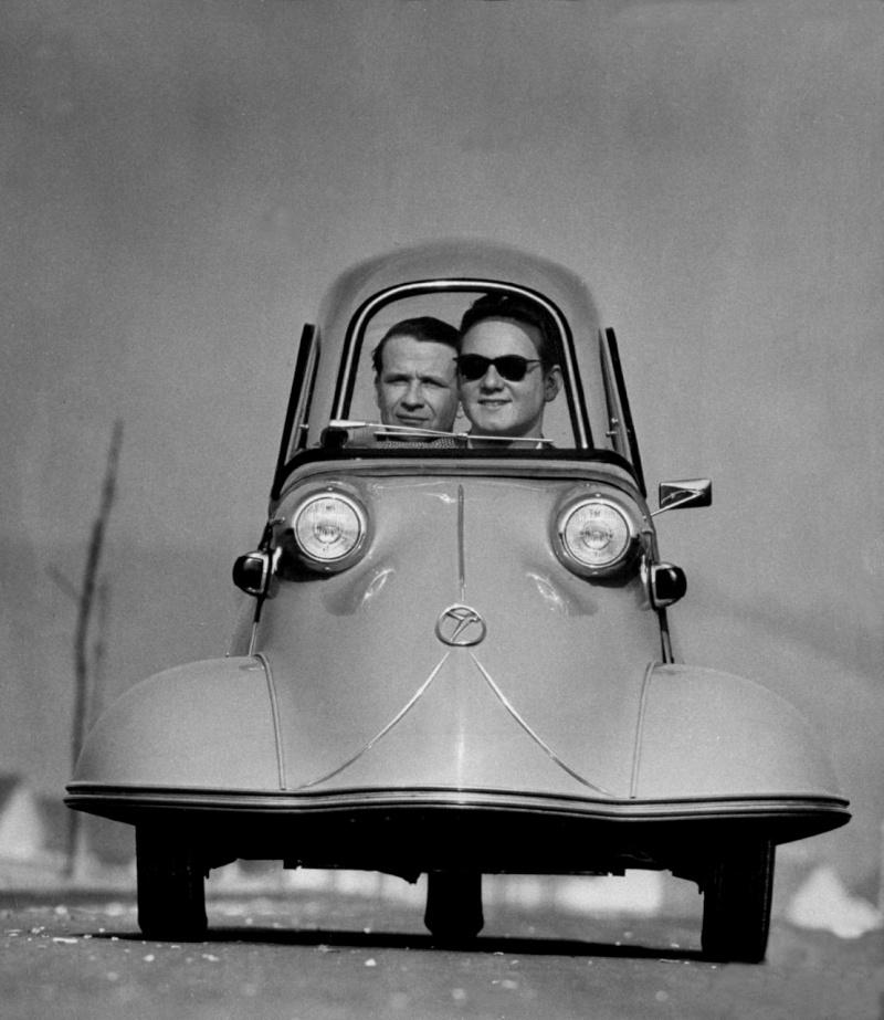 Microcar et voitures électriques Tumblr13
