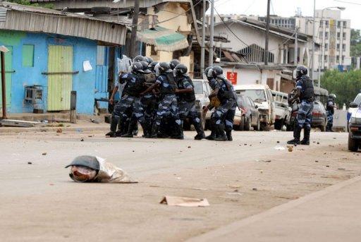 Armée du Gabon - Page 2 Photo_10