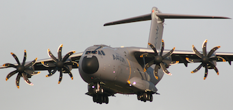 Airbus A400M - Page 17 015