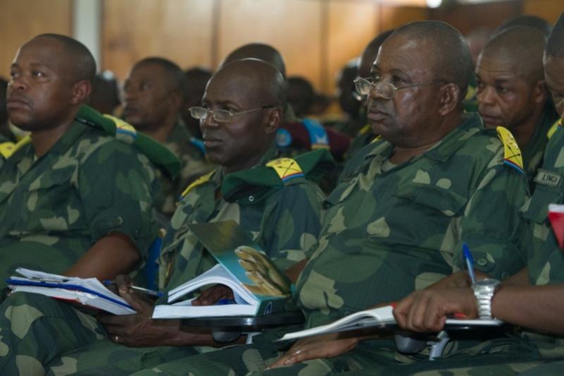 Forces Armées de la République Démocratique du Congo (FARDC) - Page 4 1016