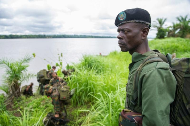 Forces Armées de la République Démocratique du Congo (FARDC) - Page 4 1110
