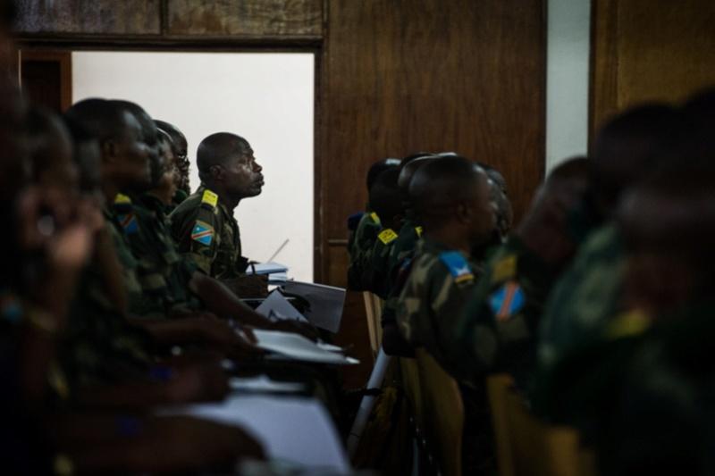 Forces Armées de la République Démocratique du Congo (FARDC) - Page 4 1115