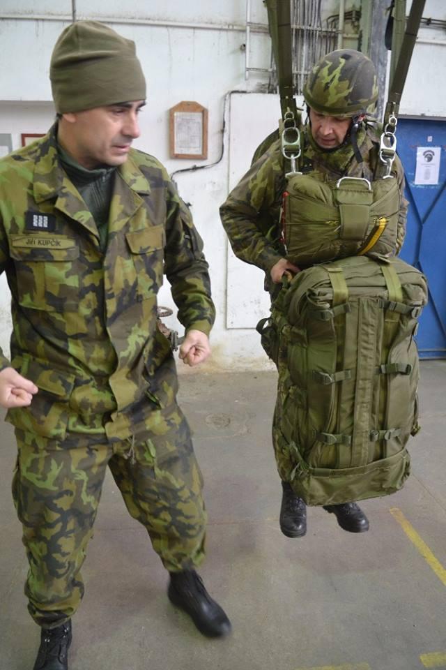 Armée tchèque/Czech Armed Forces - Page 9 1140