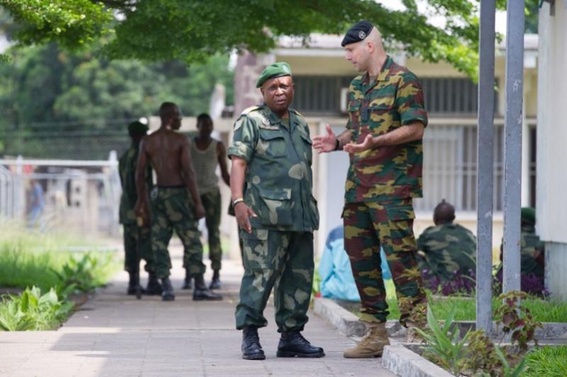 Forces Armées de la République Démocratique du Congo (FARDC) - Page 4 1214