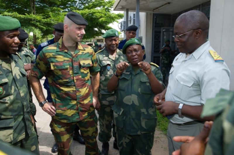 Forces Armées de la République Démocratique du Congo (FARDC) - Page 4 1311