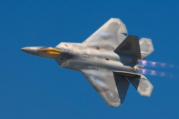 F-22 Raptor - Page 19 134