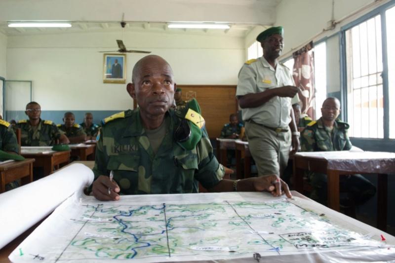 Forces Armées de la République Démocratique du Congo (FARDC) - Page 4 1511