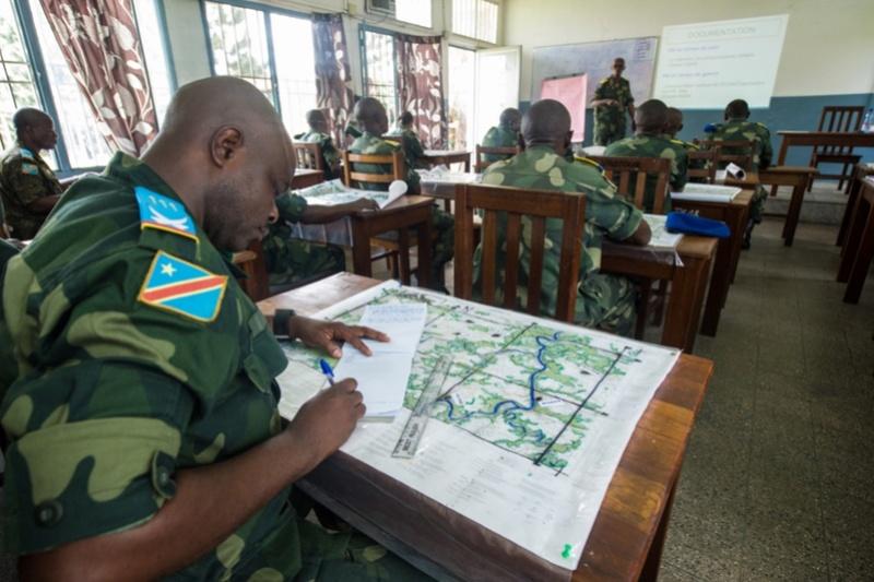 Forces Armées de la République Démocratique du Congo (FARDC) - Page 4 1611