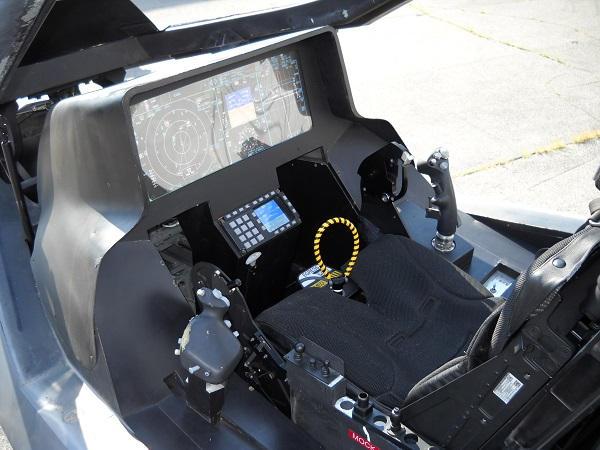 JSF F-35 Lightning II - Page 35 2025