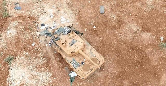 Leopard 2 2126