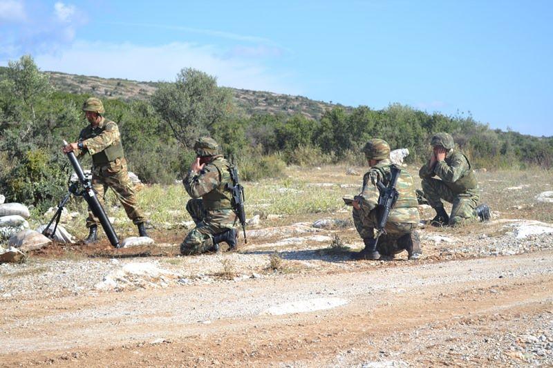 Forces armées grecques/Hellenic Armed Forces - Page 26 2150